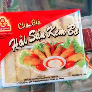 Kem bơ của dammyle993 tại Vườn cam, Thị Xã Cao Bằng, Cao Bằng - 1764218