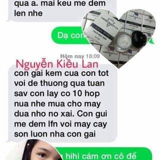 Kem body cao cấp của hong.loan.182940 tại Hồ Chí Minh - 2106345