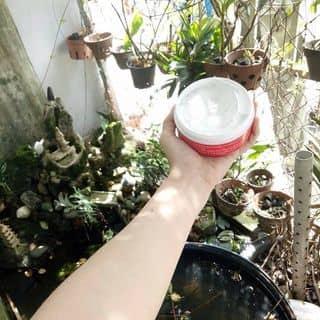 KEM BODY Ủ TRẮNG BAN ĐÊM 👍🏿👍🏿 của tuyetnga9 tại Bình Dương - 2180134