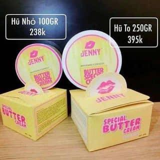Kem Butter Cao Cấp của hanhmy160 tại Kon Tum - 3177958