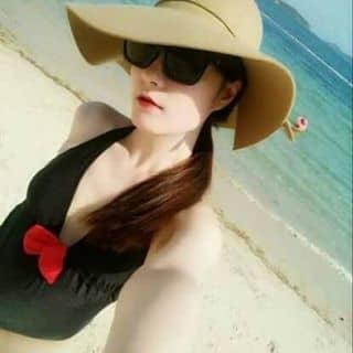 Kem chống nắng  của myhong16792 tại Quảng Bình - 2783932