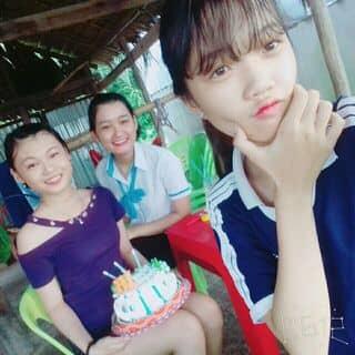 Kem chống nắng Neutrogena đang xịt của giabao2001 tại Shop online, Huyện Phú Tân, Cà Mau - 2153216
