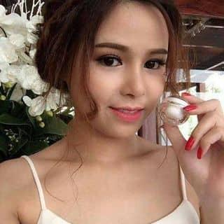 Kem đặc trị mụn luxury của hatinhthao tại Đà Nẵng - 2142385