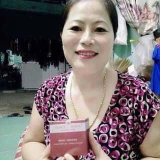 Kem đặc trị nám Magic của nhannguyen252 tại Lâm Đồng - 2654291