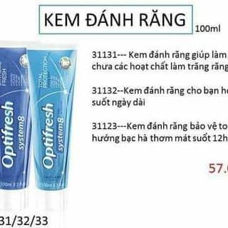 Kem danh rang của tranghoangthicam tại Lâm Đồng - 2056048
