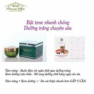 Kèm dưỡg trắg da body của thidan2 tại Ninh Thuận - 2977849