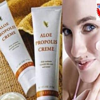Kem dưỡng da của tony0 tại Shop online, Thành Phố Huế, Thừa Thiên Huế - 2270505