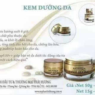 Kem dưỡng da của kieusdiemx tại Thái Nguyên - 2665167