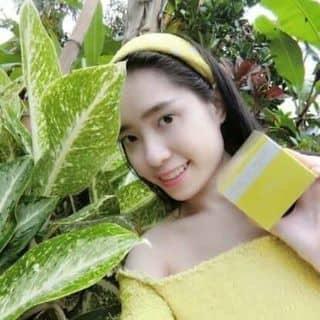 Kem duong da face nice day của xiupe9 tại Thành Phố Huế, Thừa Thiên Huế - 3132694