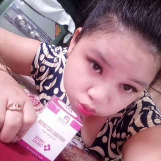 Kem Dương da mặt Kem Face của dangphuong96 tại Hồ Chí Minh - 2210771