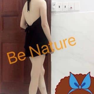 kem dưỡng trắng body của aliegirly tại Lâm Đồng - 2066826