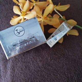Kem dưỡng trắng da của leyen56 tại Ninh Thuận - 1281907