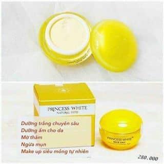 Kem dưỡng trắng da nice day của nguyengiang538 tại Quảng Ngãi - 2270645