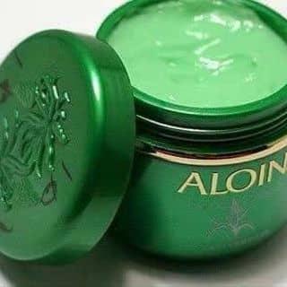 Kem dưỡng trắng da toàn thân Aloins Eaude Cream của tranhongngoc0309 tại Phú Thọ - 2486386