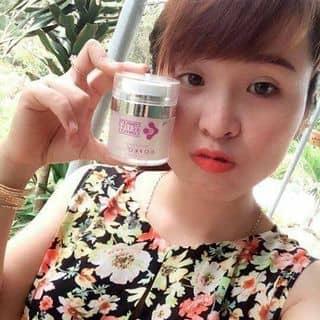 Kem dưỡng trắng face🎁ủ nano của trannina5 tại Mũi Né, Thành Phố Phan Thiết, Bình Thuận - 1268490