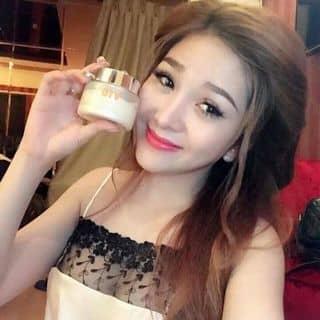 Kem dưỡng v10 skinaz của anhminh672 tại Hồ Chí Minh - 3147737
