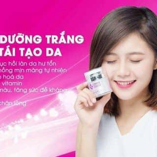 Kem face của lamtuongvi1 tại Chợ Trà Vinh, phường 3, Thị Xã Trà Vinh, Trà Vinh - 1472985