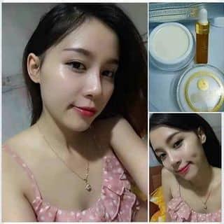 Kem face 5-1 My Miu của lexuan62 tại Phú Yên - 2636118
