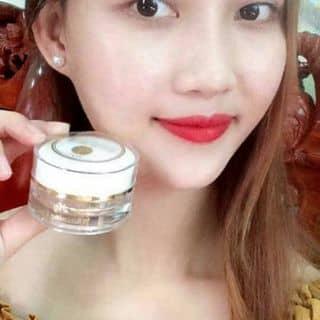 Kem face 5in1 My Miu dưỡng trắng da collagen của thithi1992 tại Tiền Giang - 1768188