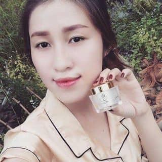 Kem face baby leni của nganguyen174 tại Hồ Chí Minh - 2096809