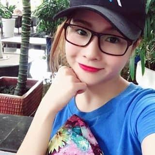 Kem Face cao cấp THE PRINCESS BEAUTY của luongchikim tại Hồ Chí Minh - 3384406
