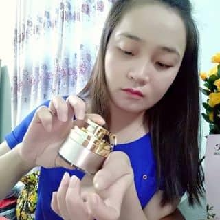 Kem face DD cream L'avoine của gaungau tại Bắc Ninh - 2491421