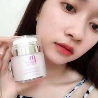 Kem face M'white của tientien368 tại Hồ Chí Minh - 2656007