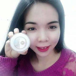 Kem face my miu của nguyentramy99 tại Quảng Nam - 2797862