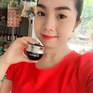 Kem face nám thường của phan1142017 tại Hồ Chí Minh - 3066166