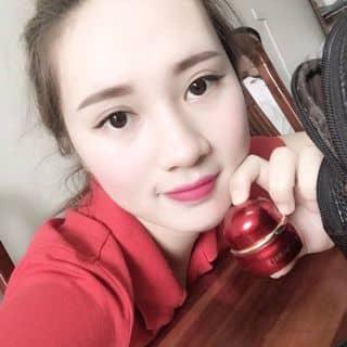 Kem FACE PAUJENPAI đặc trị nám và làm trắng da ✨ của linhxinh93gt tại 120 Trần Hưng Đạo, Phạm Ngũ Lão, Quận 1, Hồ Chí Minh - 413642