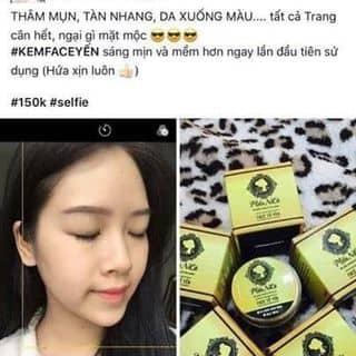Kem face tổ yến!!! của ahtam tại Khánh Hòa - 2672121