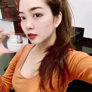 Kem face whitening cream của huekenbi tại Ninh Bình - 2366786