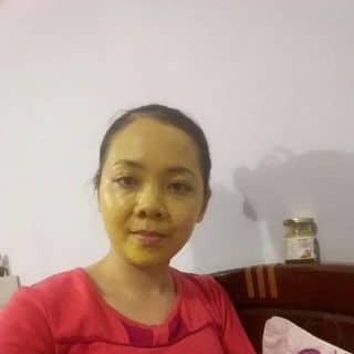 KEM GẠO của hothuong14 tại Thái Bình - 2954822