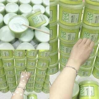 Kem kích trắng 24h của tyuya tại An Giang - 1480249