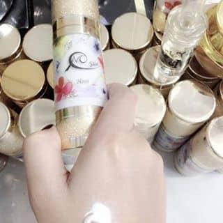 Kem làm trắng da của nhoxlovelylikegirlkute1515 tại Chợ Đêm Đà Lạt, Thành Phố Đà Lạt, Lâm Đồng - 2645836