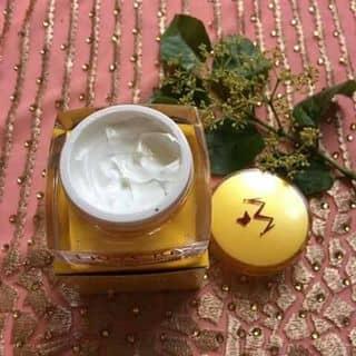 Kem ngày sáp ong lạnh lro'cre của nguyenhang991 tại Thái Bình - 3178123
