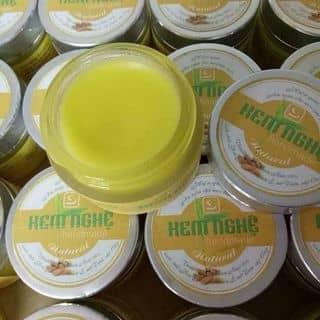 kem nghệ của thaocoi94 tại Hưng Yên - 3354262