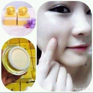 Kem nice day Princess white của tranhonghanh8 tại Phú Yên - 3169332
