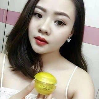 Kem Niceday (dưỡng da mặt) của phanhongduyen tại Bình Định - 2021796