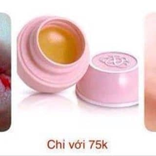 kem sap ong tender care của vonhu26 tại Tiền Giang - 2085240