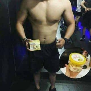 Kem tan mỡ bụng, săn cơ bắp body Perfect Eo Con Kiến của nguyenmik1 tại Cần Thơ - 1727249
