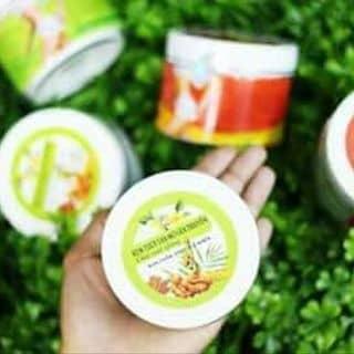 Kem tan mỡ gia truyền của nguyenhuyentran5 tại Shop online, Quận Tân Phú, Hồ Chí Minh - 2163569
