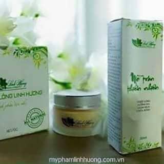 Kem Tẩy Lông của thuysubi1 tại Hưng Yên - 2088040