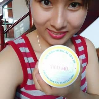 Kem tiêu mỡ gia hân của hoaichi0808 tại Quảng Ngãi - 3147041