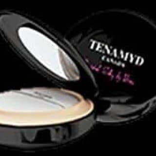 Kem trang điểm đa năng Tenamyd CC Cream SPF 30/ PA++   của hongsuri1 tại Hồ Chí Minh - 3183399