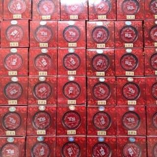 Kem trị mụn-tái tạo-chống nắng -dướng trắng của tr.lananh tại Phủ Lý, Thành Phố Phủ Lý, Hà Nam - 2031371