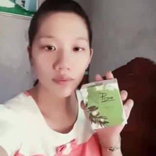 Kem trị rạn Pizu của lieule11 tại Thanh Hóa - 2097700