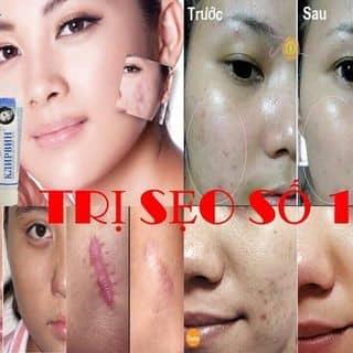 Kem trị sẹo, trị thâm của phuongthao804 tại Phú Thọ - 3174631
