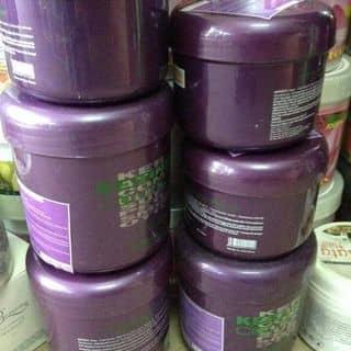 Kem ủ tóc phục hồi của buithikhanhlinh tại Tỉnh Lộ 326,  Trới, Huyện Hoành Bồ, Quảng Ninh - 2645255