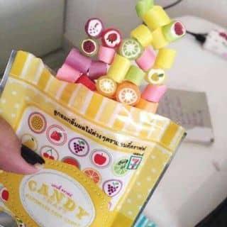 Kẹo candy handmade Thái Lan của shoplinh tại 232 Hùng Vương, Thành Phố Tân An, Long An - 2070388